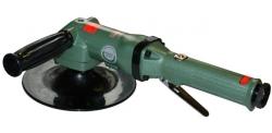 Polerka pneumatyczna JAS-6505 Jonnesway