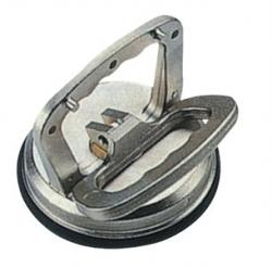 Przyssawka pojedyncza aluminiowa JONNESWAY