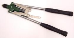 Nitownica ręczna dźwigniowa fi 3,2 - 6,4 mm