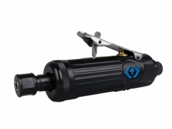 Szlifierka pneumatyczna prosta L-168mm King Tony 33A12-100