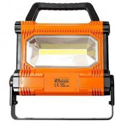 Lampa COB-LED 30W 3000lm 230V RICHMANN