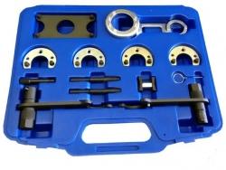 Zestaw blokad rozrządu Rover 2.0/2.5 V6