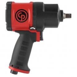 """Klucz pneumatyczny 1/2"""" 1300Nm CP 7748 - nowy model"""