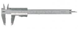 Suwmiarka warsztatowa  150/38mm LIMIT