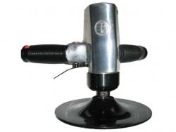 Polerka pneumatyczna JAS-6552 Jonnesway