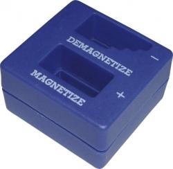 Magnetyzer uniwersalny Pro'sKit