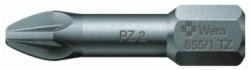 Grot krzyżowy PZ elastyczny 'Torsion' 855/1 TZ