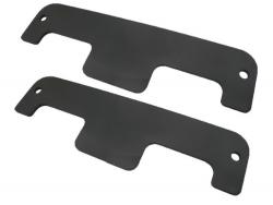 Blokada wałków rozrządu VW AUDI 2.3 / 2.8 / 3.6 / 6.0 V12 Jonnesway