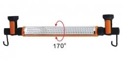 Lampa warsztatowa 60 SMD LED pod maskę