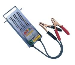 Tester akumulatora Jonnesway
