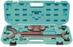 WYPRZEDAŻ Zestaw blokad rozrządu AUDI-VW 1.8T, 1.6FSI Jonnesway