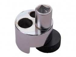 Klucz uniwersalny do szpilek 8 - 19mm Quatros