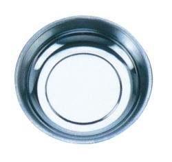 Miseczka magnetyczna okrągła 150 mm Jonnesway
