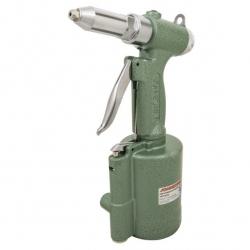 Nitownica pneumatyczna 4,8mm Jonnesway JAT-6034