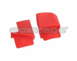 Przyrząd do elastycznych pasów wieloklinowych Stretch-Fit