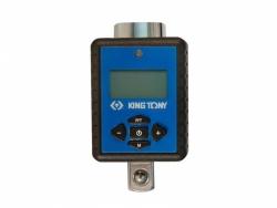Cyfrowy adapter dynamometryczny KING TONY