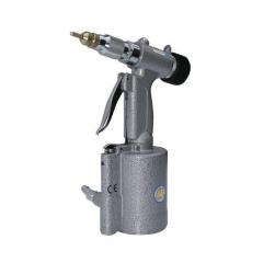Nitownica pneumatyczna półautomatyczna do nitonakrętek M4-M10 Kuani