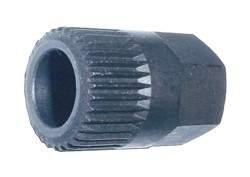 Klucz nasadka do alternatora 33 zęby