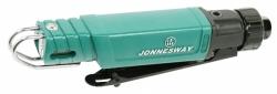 Piła pneumatyczna niskowibracyjna JAT-1011 Jonnesway