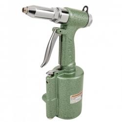 Nitownica pneumatyczna 4,8mm Jonnesway JAT-6033