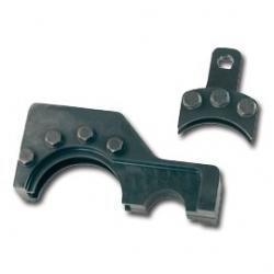Kpl. blokad rozrządu VW 2.5 TDI PD koła zębate