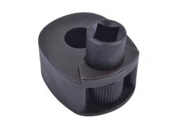 Przyrząd do drążków kierowniczych 32-42mm Quatros