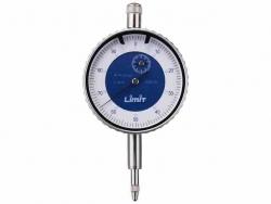 Czujnik zegarowy 10mm Limit