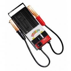 Tester akumulatorów - obciążeniowy 6/12V LBT100 Ideal