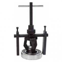 Ściągacz wewnętrzny 12 - 48 mm Quatros