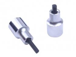Klucze nasadowe do rozpierania gniazda amortyzatora QS80426