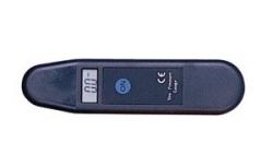 Elektroniczny miernik ciśnienia w oponach Jonnesway