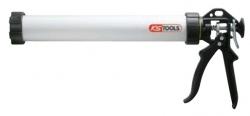 Wyciskacz do silikonu długi L-480 mm KS Tools