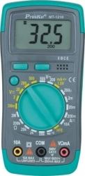 Multimetr cyfrowy 200mV-500V Pro'sKit
